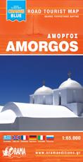 Amorgos