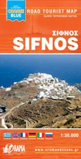Sifnos
